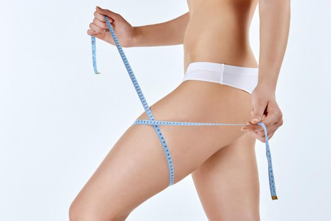 シュガリミット,糖質活用ダイエット,女性